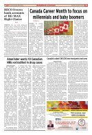 The Canadian Parvasi - Issue 19 - Page 6