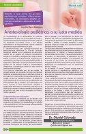 Directorio médico previa cita 25 web - Page 4