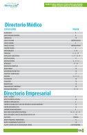 Directorio médico previa cita 25 web - Page 5