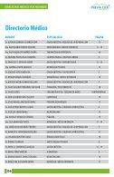 Directorio médico previa cita 25 web - Page 6