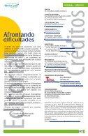 Directorio médico previa cita 25 web - Page 7