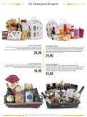 Catalogo Natalizio valido dal 16 novembre al 31 dicembre - Page 3