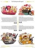 Catalogo Natalizio valido dal 16 novembre al 31 dicembre - Page 4