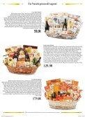 Catalogo Natalizio valido dal 16 novembre al 31 dicembre - Page 5