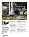CAG  Sports - Page 4
