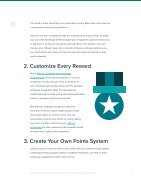 Bambu-Guide-15-Employee-Recognition-Ideas-for-Companies-of-any-Size - Page 5