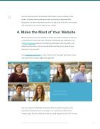 Bambu-Guide-15-Employee-Recognition-Ideas-for-Companies-of-any-Size - Page 6
