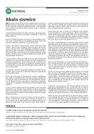 edição de 14 de novembro de 2016 - Page 4