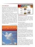Angebote, Bücher und Computerspiele zur Bibel - Seite 3