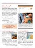 Angebote, Bücher und Computerspiele zur Bibel - Seite 4