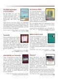 Angebote, Bücher und Computerspiele zur Bibel - Seite 5