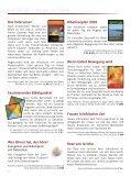 Angebote, Bücher und Computerspiele zur Bibel - Seite 6