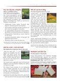 Angebote, Bücher und Computerspiele zur Bibel - Seite 7