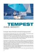 TEMPEST Jahrbuch 2017 - Seite 6