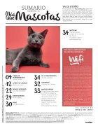 Más Que Mascotas Noviembre 2017 en El Corte Inglés - Page 3