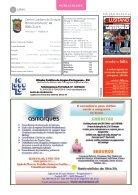 Novembro - Nº 235 - Page 2