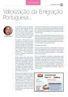 Novembro - Nº 235 - Page 7