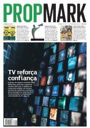 edição de 21 de novembro de 2016