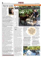 Kuzey Ekim 2015 Sayı 2 - Page 2