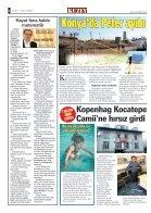 Kuzey Ekim 2015 Sayı 2 - Page 4