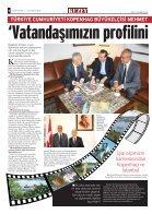 Kuzey Ekim 2015 Sayı 2 - Page 6