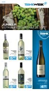 TW News KW 43-44 - trinkwerk_news_kw_43_44_mini.pdf - Seite 3