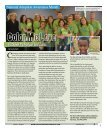 The Voice of Southwest Louisiana November 2017 Issue - Page 7