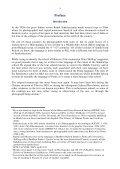 Patna Dhammapada, Patna Dhamma Verses - Page 4