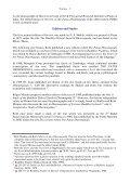 Patna Dhammapada, Patna Dhamma Verses - Page 5