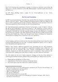 Patna Dhammapada, Patna Dhamma Verses - Page 6