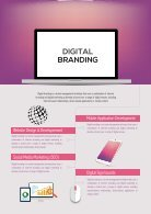 branding - Page 3