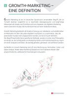 a4-whitepaper2 - Page 5