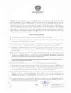 Permisos Casetas - Page 4