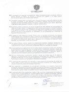 Permisos Casetas - Page 5