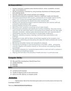 Resume ismail - Page 2