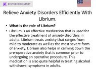 buy librium tablets 25, 10 mg, online, uk, usa, alcohol withdrawal, cheap price