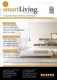 smartLiving_Magazin_13_17-livepaper-reduziert