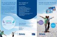 1 6 5 - Barclaycard