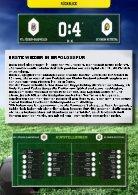 SPORT-CLUB AKTUELL - SAISON 17/18 - AUSGABE 7 - Page 4