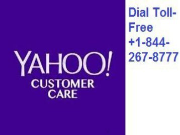 Yahoo_Customer_Care