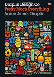Read Online (PDF) Draplin Design Co.: Pretty Much Everything - All Ebook Downloads