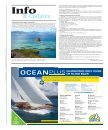 Caribbean Compass Yachting Magazine - November 2017 - Page 4
