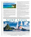 Caribbean Compass Yachting Magazine - November 2017 - Page 6