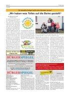 November 2017 | Bürgerspiegel - Page 2