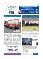 November 2017 | Bürgerspiegel - Page 3