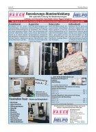 November 2017 | Bürgerspiegel - Page 4