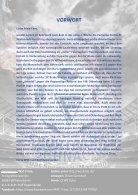 WSC - SV Brake - Page 3