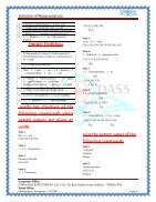 Nomenclature-Solution-for-WEB - Page 4