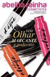 REVISTA ABELHA RAINHA Campanha-04-17
