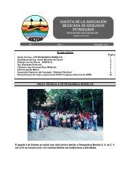 Coatzacoalcos | Diciembre | 1997
